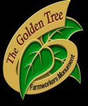 Golden-Tree-pin3-email.jpg